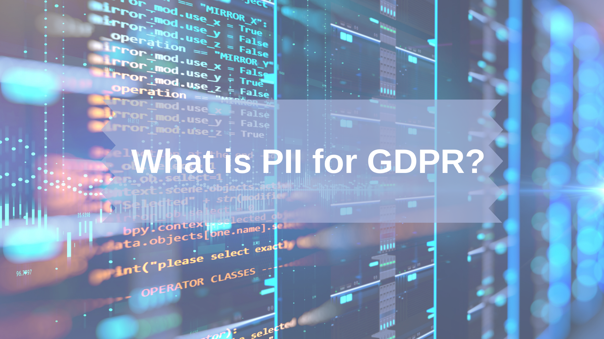 https://www.groundlabs.com/wp-content/uploads/2018/12/What-is-PII-for-GDPR.png