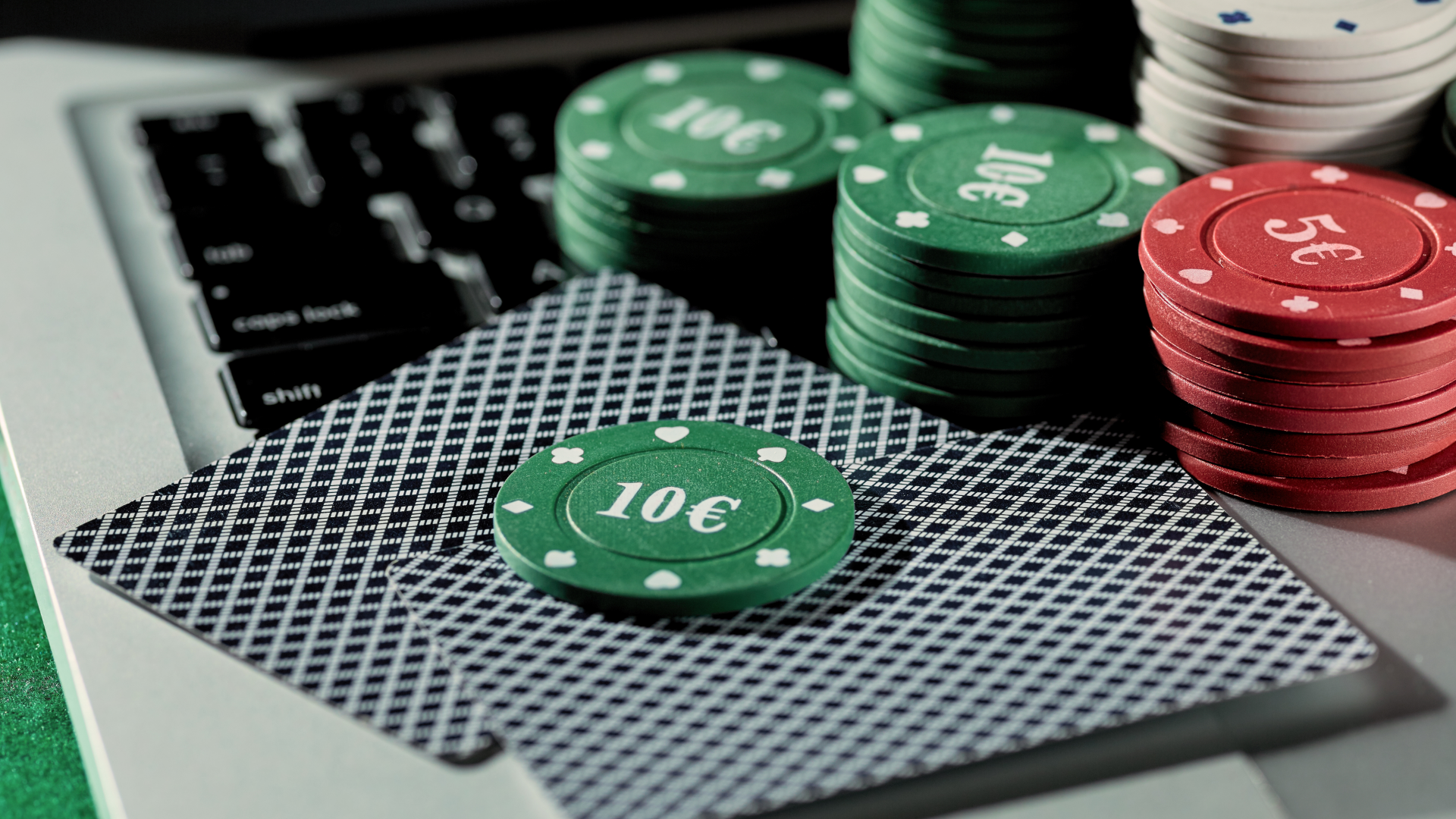 https://www.groundlabs.com/wp-content/uploads/2020/09/Don't-Roll-The-Dice-on-Online-Casino-Security-.png